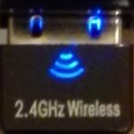 ralink wireless usb