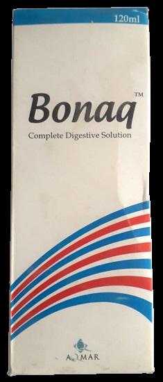 Bonaq