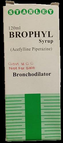 Brophyl