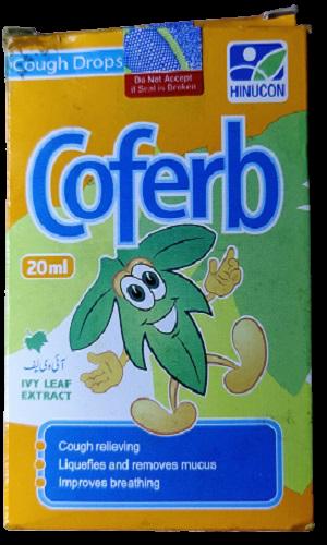 Coferb