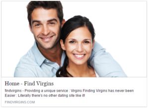 findvirgins