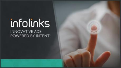 infolinks-1