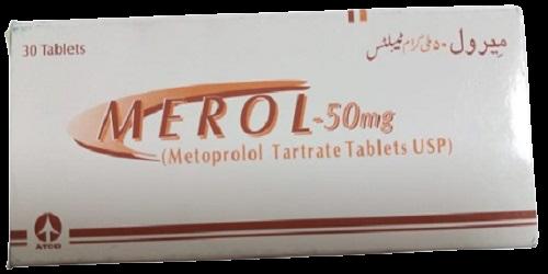 Merol