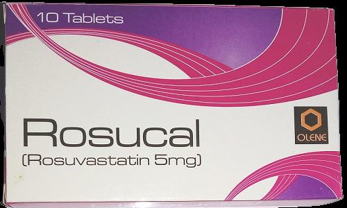 Rosucal
