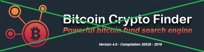 bitcoincryptofinder